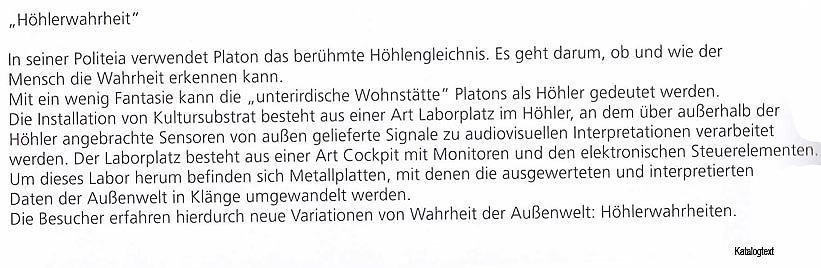 text-hoehler-smalllarge1433588819.jpg