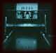 ks-poster.jpg